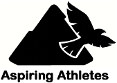 Aspiring Athletes